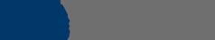 Rivista Liturgica Logo