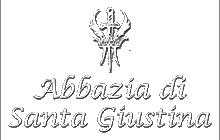 santa-giustina-logo-footer